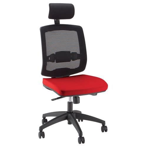 New Malice office chair
