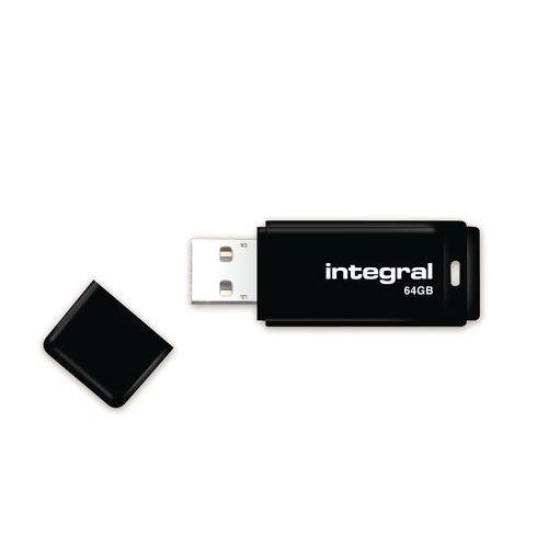 INTEGRAL USB 2.0 flash drive
