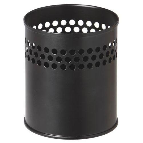 Twin Pencil Pot