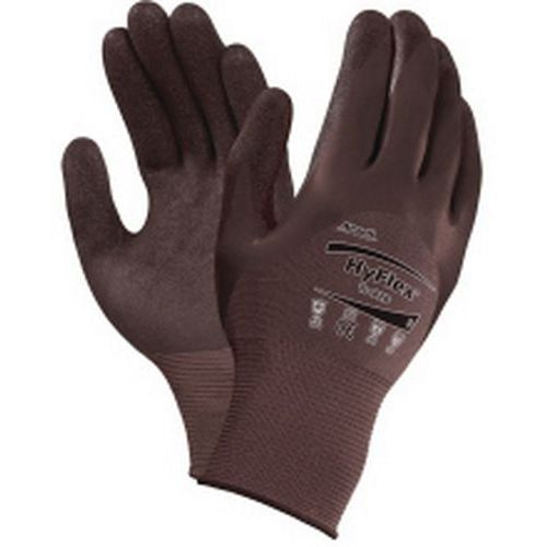 HyFlex 11-926 gloves