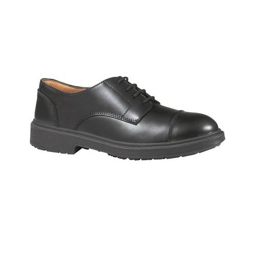 London S3 SRC safety shoes