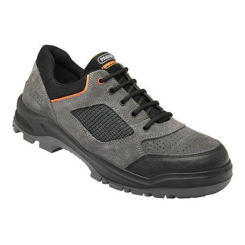 Tilka safety shoes S1P