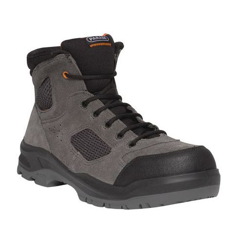 Torka safety shoes S1P
