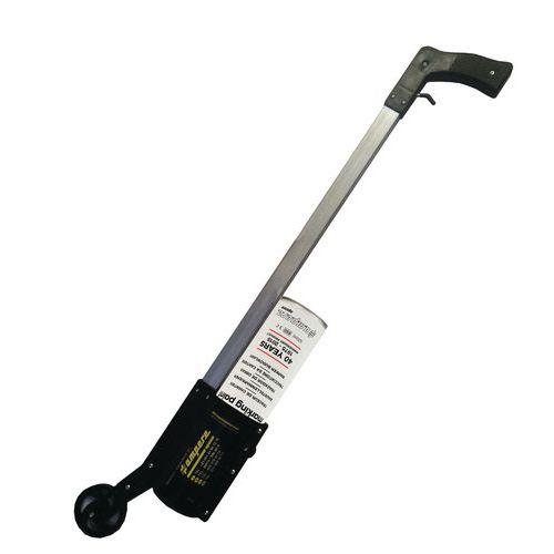 Ergonomic marking stick - Trig-a-cap - Ampère