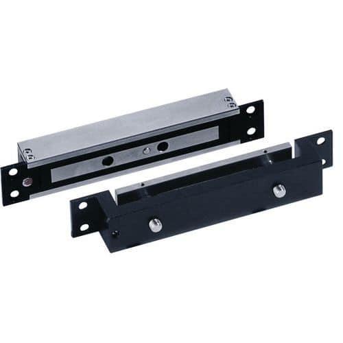 EM 3000-T AM electro-magnet
