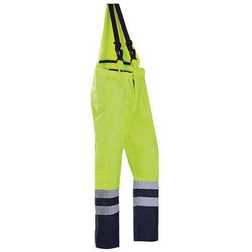 ROGAT strap overalls