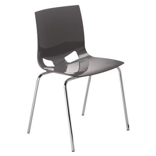 Fondo Chair