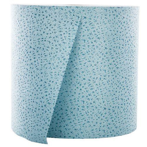 Ikatex Polytex Non-Woven Cloth Roll