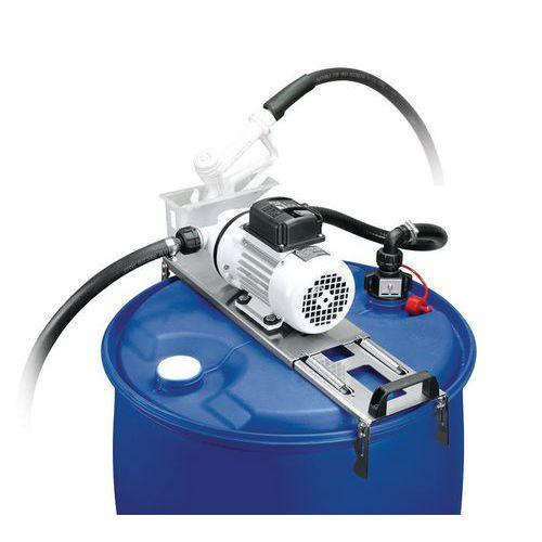230V AdBlue pump
