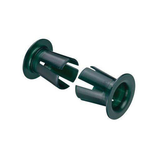 Plastic Core Stretch Film Dispenser