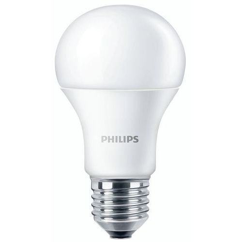CorePro Led bulb- E27 and B22 - Philips
