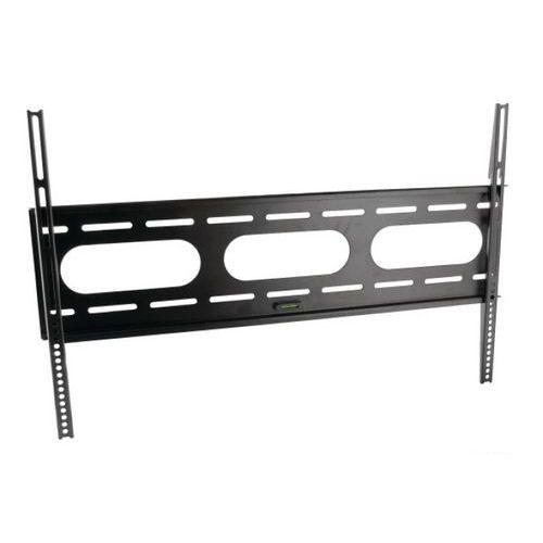 Flat screen wall mount - 34 to 63