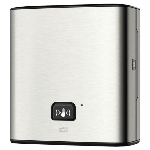 Tork Matic electronic paper towel dispenser - H1