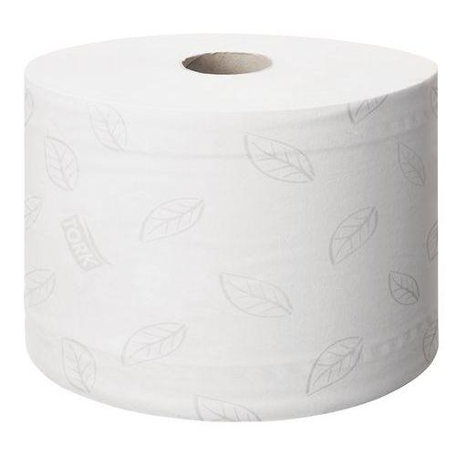 Tork Advanced SmartOne toilet paper - Roll - T8