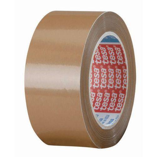 PVC adhesive tape - 4120 - Havana