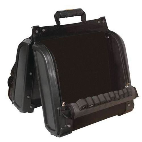 Fatmax Tool Organiser Bag