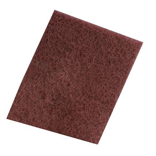 Beartex pre-cut abrasive sheets