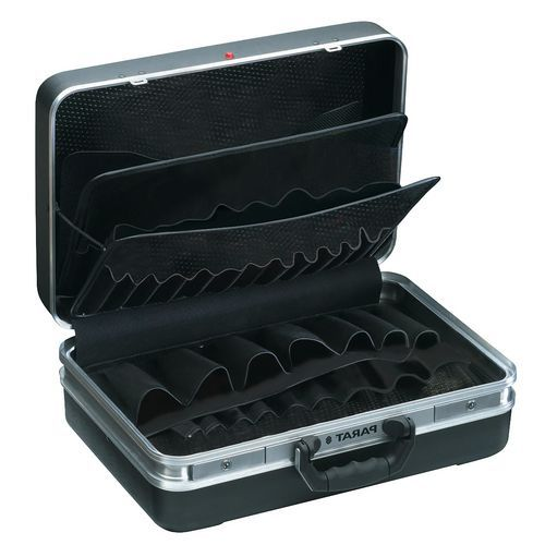 Parrat tool case - 481