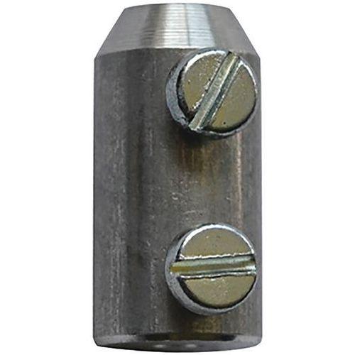Rod holder - Tip holder