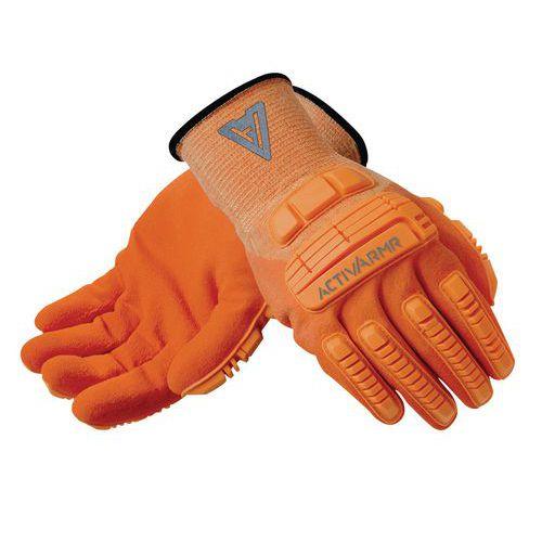 ActivArmr 97-120 gloves