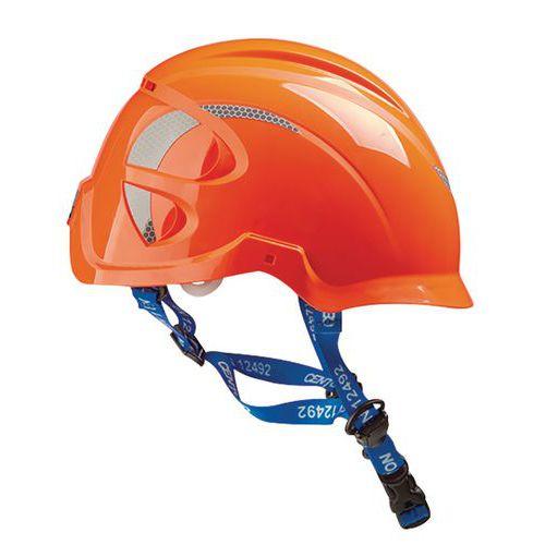 Nexus HeightMaster protective helmet