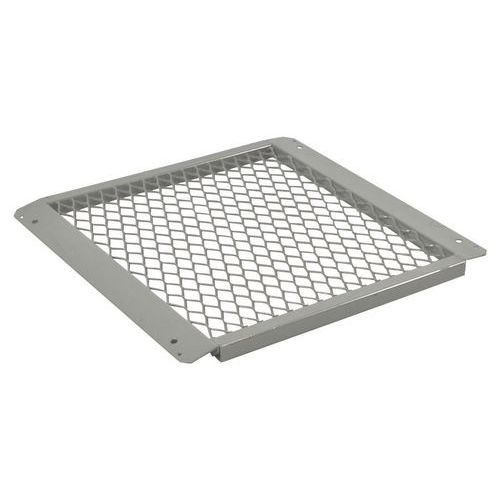 Mesh access ramp capacity 200 kg