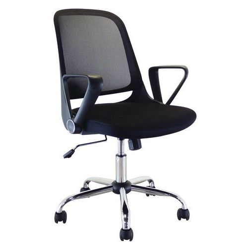 Try office chair