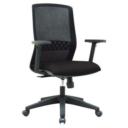 Tena office chair