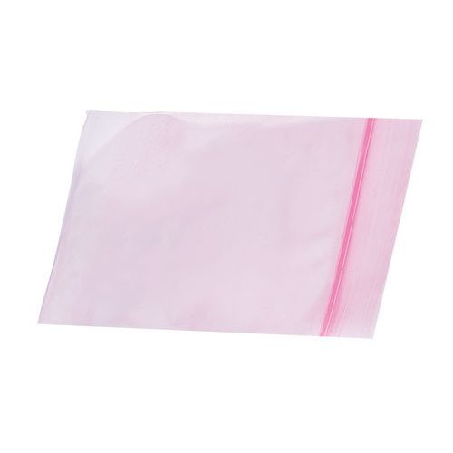 Antistatic Plastic Bag