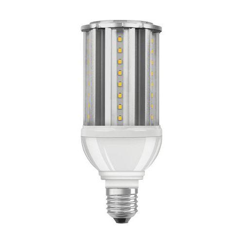 Parathom LED HQL bulb E27