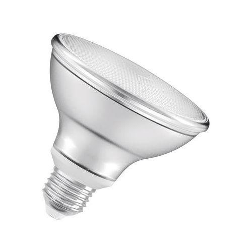 Parathom bulb PAR 30 dimmable 36° PAR 30 8 W