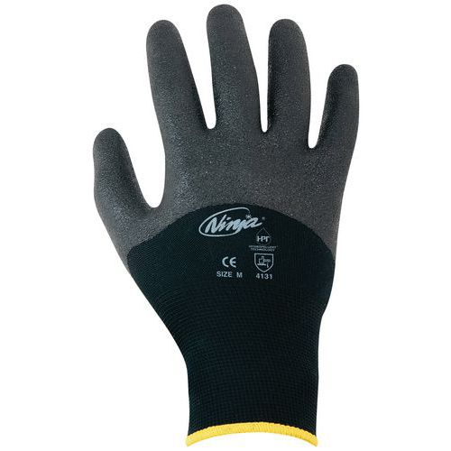 Ninja Ultimate work gloves