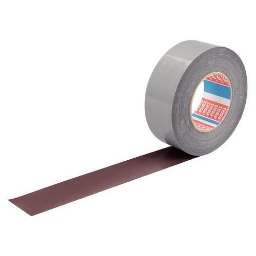 Smooth non-slip adhesive tape - 4563 - tesa