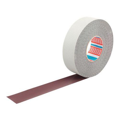 Embossed non-slip adhesive tape - 4863 - tesa