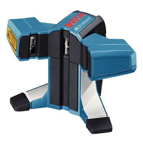 Laser level GTL 3