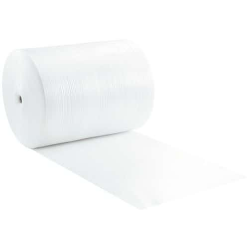Cell-Aire foam wrap roll