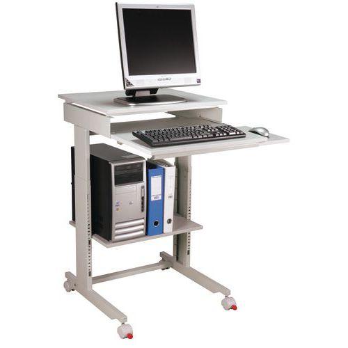 Twinco 6820 PC Workstation
