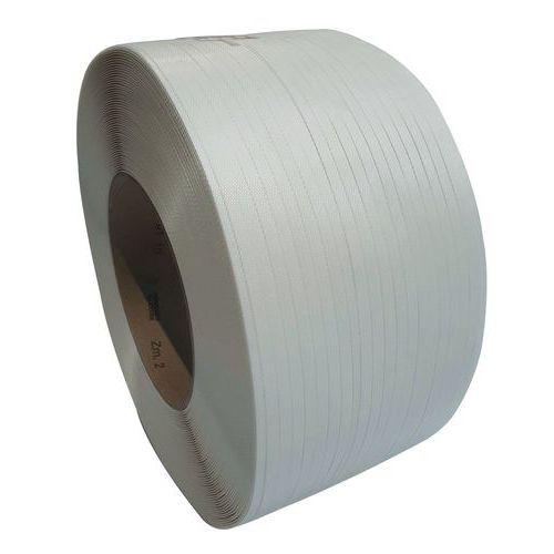 Industrial polypropylene strapping — Mandrel Ø 200 mm