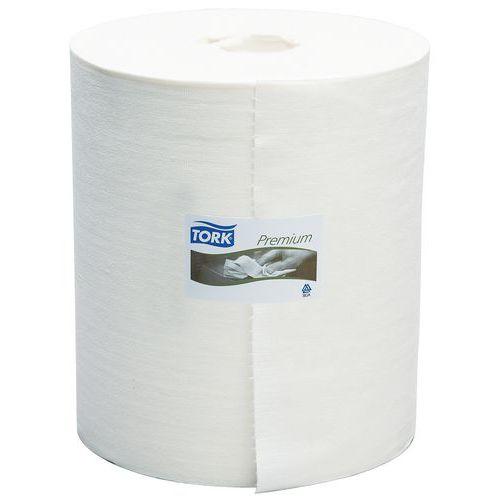Tork non-woven multipurpose cloth - 55 to 1000 sheets