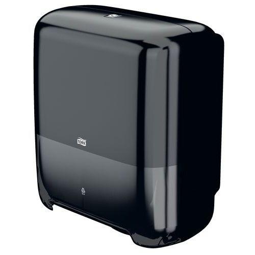 Tork Matic manual towel dispenser - H1