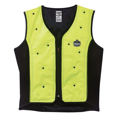 Chill-Its® 6685 cooling vest