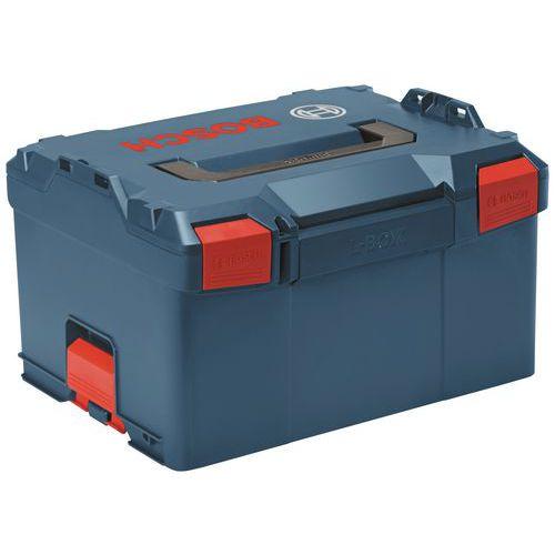 L-BOXX Case