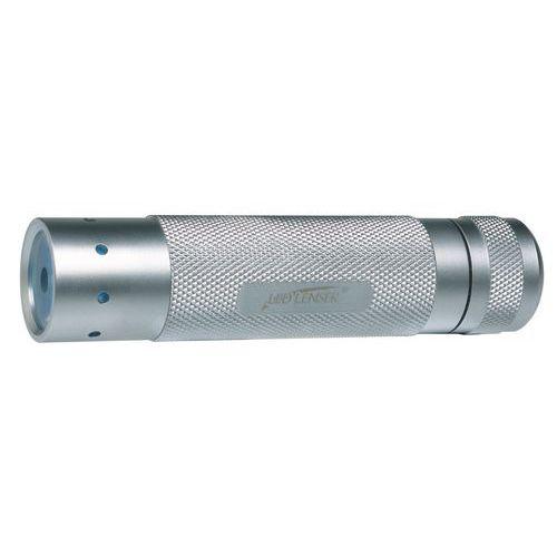 LED Lenser V2 Power Chip torch - 110 lm