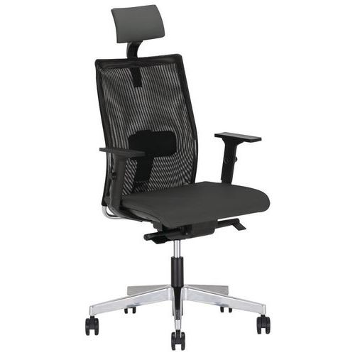 Intrata Executive Office Chair