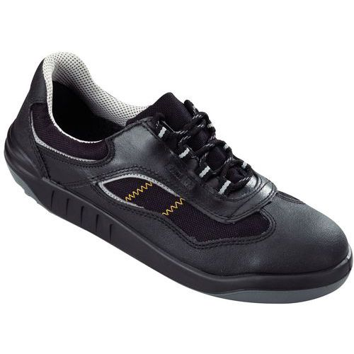 Jerico S1 SRC safety shoes
