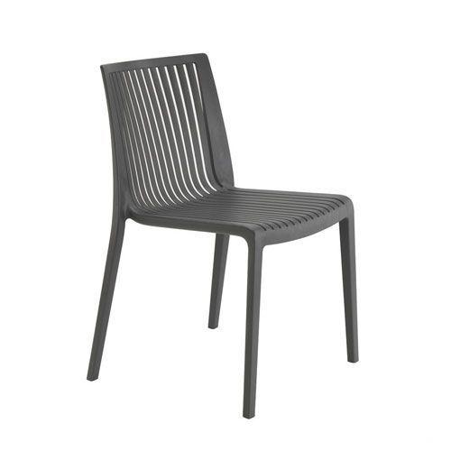 Zoom Stylish Arm Chairs