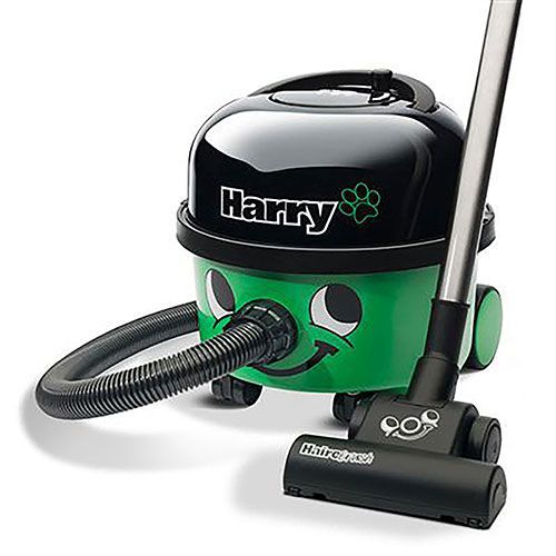 Numatic Harry Vacuum Cleaner
