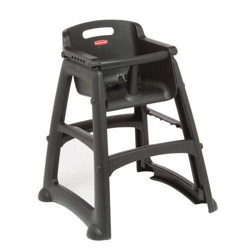 Antibacterial Infant High Chair