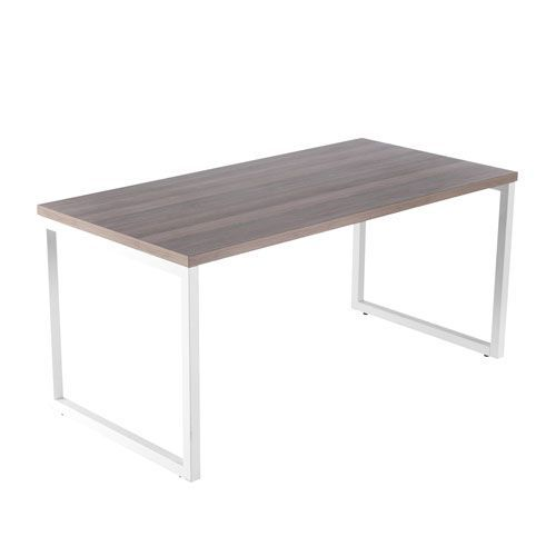 Picnic Low Table