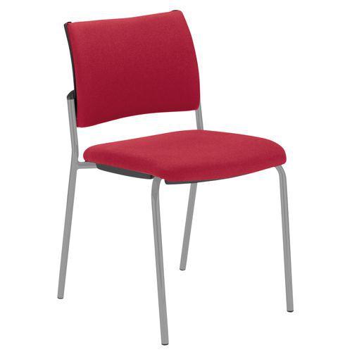Carmel Visitors Chair